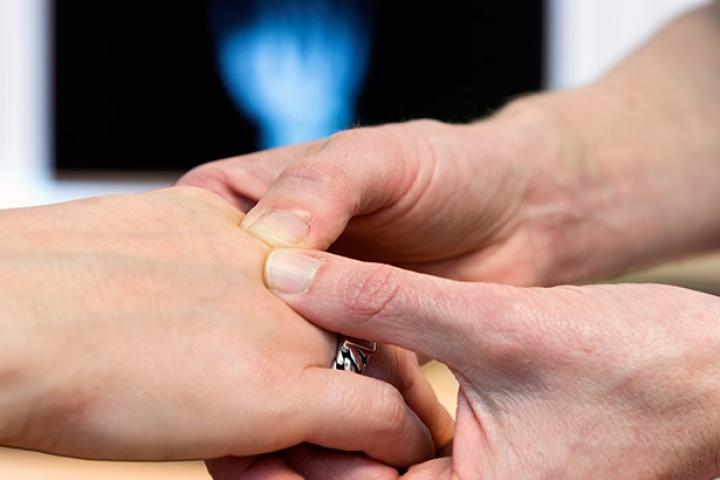Geef Reumapatienten Niet Levenslang Uw Steun Maakt Ons Onderzoek