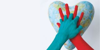 World Restart A Heart Day Lumc Campagne
